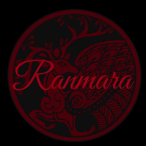 Ranmara.de